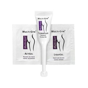 Multi-Gyn Vzorky